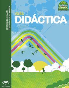 Jardín botánico  Introducción a la creación de viveros y huertos escolares