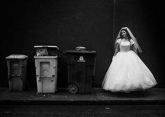 modern marriage essay