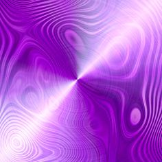 purple holographic radial metal texture 4 Metal Texture, Purple Rain, Shades Of Purple, Textured Background, Holographic, Iridescent, Backgrounds, Wallpaper, Color