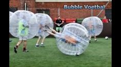 Over Bubbel Voetbal Video on Bubblefootballshop nl,Bubblefootballshop.nl kijken uit naar uw bezoek!