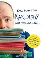 Karl Pilkington - Karlology