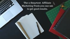 If you are just beginning your affiliate marketing journey and you want to succeed as fast as possible, then this 11 Affiliate Marketing Tools will surely be of amazing help. From niche research to SEO & promotion, be sure to check them all out since they can be of amazing help for your future success. 1. Discover the best niche Before you start anything you need to find the best niche.   #advertising tools #affiliate marketing tools #content idea generator #Email marketi