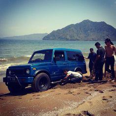 #advanture #4x4 #jeep