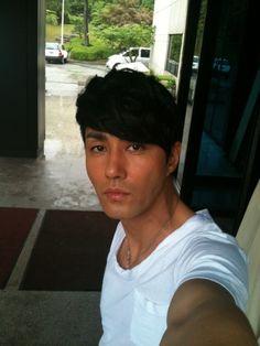 .Cha Seung Won
