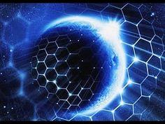 Classified Anti Gravity Craft - Full Documentary (HD)