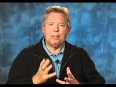 Today's Word: ANGER   John Maxwell Team   A Minute With Maxwell   Free Video Opt In