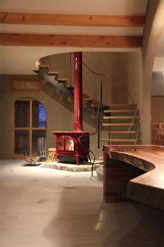 金田博道建築研究所㈱ http://kandw.p1.bindsite.jp/ http://ameblo.jp/hiro11111111/
