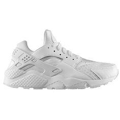 7cf01a4430456 Nike Air Huarache - Men s at Foot Locker White Huaraches