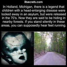 Weird History Facts, Creepy History, Creepy Facts, Wtf Fun Facts, Funny Facts, Creepy Things, Scary Stuff, Funny Jokes, Scary Horror Stories