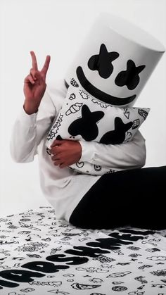 Hipster Phone Wallpaper, Iphone Wallpaper Music, Mobile Wallpaper Android, Marble Iphone Wallpaper, Flash Wallpaper, Smoke Wallpaper, Cartoon Wallpaper Hd, Supreme Wallpaper, Galaxy Wallpaper