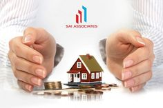 When you invest in one of the properties offered by Sai Associates we make sure that you are in safe hands. Our team will educate and hand hold you till you enter your dream home and even after that. This has been our practice since our inception. To know more visit our website ► www.saiproperties.com ◄
