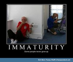 funny pictures with captions - Google Search