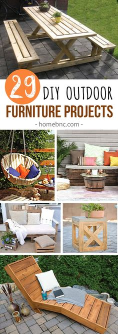 Some of the today's most on-trend design schemes favor personal touches over commercial; after all, one's personal space leaves a lasting impression, so why not make it worth remembering? DIY projects aren't just for the crafty or budget-conscious, they allow a refreshing degree of originality, ...