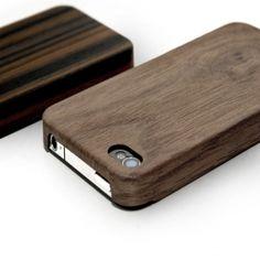 Moderigtige accessories til iPad og iPhone. Produkterne er også kompatible til andre smartphones.