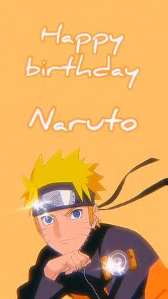 Naruto Gif, Naruto Shippuden Characters, Naruto Sasuke Sakura, Naruto Uzumaki Shippuden, Naruto Cute, Naruto Funny, Video Naruto, Anime Wallpaper Live, Naruto Wallpaper
