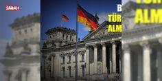 Türkiye düşmanlarına Almanya kalkanı : Türkiyenin aralarında PKK ve DHKP-C üyelerinin de bulunduğu 136 iade talebinden sadece üçünü kabul eden Almanya 110 teröriste ilişkin talebi ise reddetti. En son PKK mensubu olduğu ileri sürülen İltaş...  http://www.haberdex.com/turkiye/Turkiye-dusmanlarina-Almanya-kalkani/84958?kaynak=feeds #Türkiye   #Türkiye #Almanya #talebi #ilişkin #teröriste