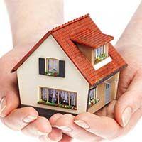 Introduction sur le bien immobilier