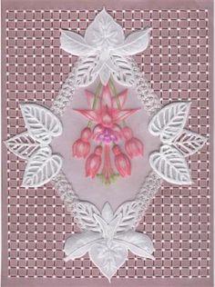 Perg2006-17_m2602dlx.jpg (373×500)