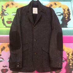 318 Best Modern Italian - Menswear images  8f221a5b3db