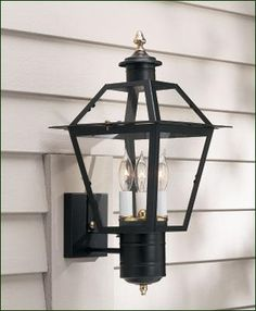 1000 images about walpole outdoors lanterns on pinterest for Early american outdoor lighting