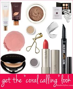 green beauty blogger | makeup of the day | MOTD | kimberlyloc. Gabriel Dual Powder Foundation.