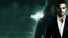 Because one of my good friends is evil and made me watch the pilot of this show even though I said I wouldn't because it wasn't Justin who would be play. Arrow me this. Queens Wallpaper, Hd Wallpaper, Desktop Wallpapers, Oliver Queen Actor, Arrow Tv Series, Arrow Cast, Arrow Oliver, Emily Bett Rickards, Series Premiere