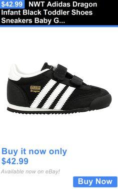 Adidas Pro Model y Super Star Millenium 1998 zapatos Pinterest