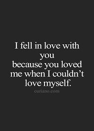 love quotes - My Saves