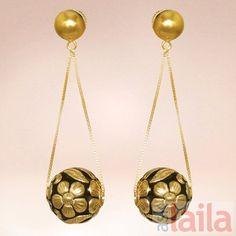 tanishq Mia jewellery collection - Google Search