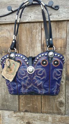 165 Best Cowboy Boot Purses Images In 2019