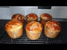 Oranges And Lemons, Egg Wash, Bread Cake, Bread Board, Mixed Fruit, Christmas Cooking, Baked Beans, Tray Bakes, Raisin