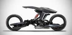 Mike Hill is a concept designer currently based in Berlin, Germany where he works in the entertainment industry. Mike is also co-founder of KARAKTER Design Studio. Futuristic Motorcycle, Futuristic Cars, Motorcycle Bike, Concept Art World, Concept Cars, Rpg Cyberpunk, Hover Bike, Bike Sketch, Motorbike Design
