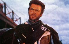 clint eastwood western pictures | Film tv: 2 western Con Clint Eastwood, Saturno contro e altro su DTT ...