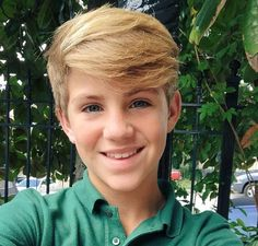 Jojo and mattyb dating services