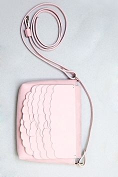 Kuula + Jylhä Shoulder Bag Leather - Alternate List Placeholder Image  Leather Shoulder Bag 2c497f1a6b584
