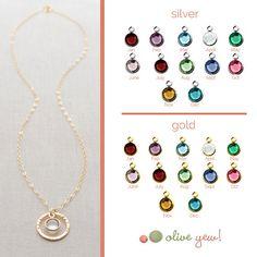 #oliveyew #necklace #engraved #minimalistjewelry #jewelry