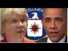 CIA OFFICIAL LEAKS OBAMA'S PLANS TO DESTROY AMERICA, PROVES TRUMP WAS RI...