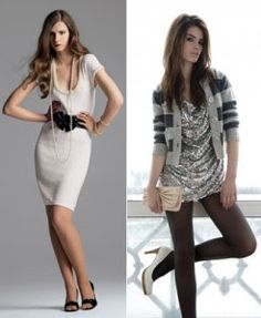 womens fashion - Google Search