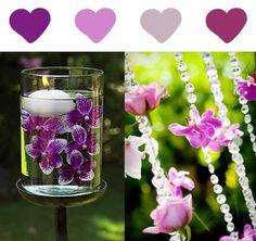 casamento-lilas-rosa-preto-decoracao-1