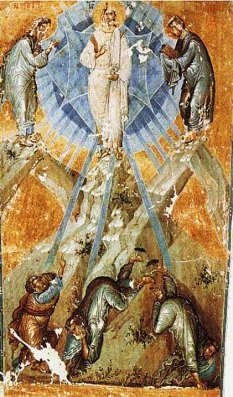 Ikona Odilon Redon, Russian Icons, Orthodox Icons, Mosaic, Byzantine, Sketchbooks, Miniature, Painting, Art