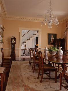 Espresso Dining Room Set Elegant Dining Room Dining Room Furniture Alluring Traditional Dining Room Set Design Ideas