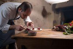 """""""Chef's+Table+França""""+-+França."""