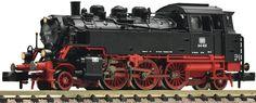 http://ekmpowershop4.com/ekmps/shops/morrismodels/fleischmann-n-706101-db-br-64-steam-locomotive-special-price-5860-p.asp