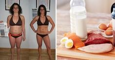 dieta 7 chili 7 giorni