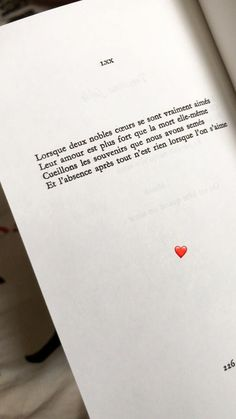 Quotes Deep Poems Feelings New Ideas Smile Quotes, New Quotes, True Quotes, Words Quotes, French Words, French Quotes, Happy Relationships, Relationship Quotes, Citation Art