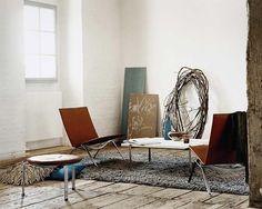 åpent hus: Stolklassiker / chair classic