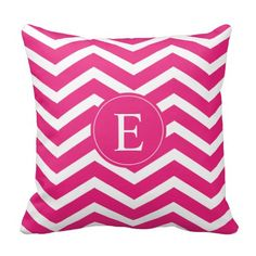 >>>Cheap Price Guarantee          	Hot Pink White Chevron Monogram Throw Pillows           	Hot Pink White Chevron Monogram Throw Pillows We have the best promotion for you and if you are interested in the related item or need more information reviews from the x customer who are own of them befo...Cleck Hot Deals >>> http://www.zazzle.com/hot_pink_white_chevron_monogram_throw_pillows-189070214057529495?rf=238627982471231924&zbar=1&tc=terrest