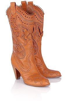 das boots