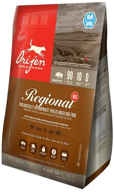 The Most Expensive Dog Food on the Planet | Rover Blog