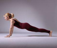 exercicio para cintura 6